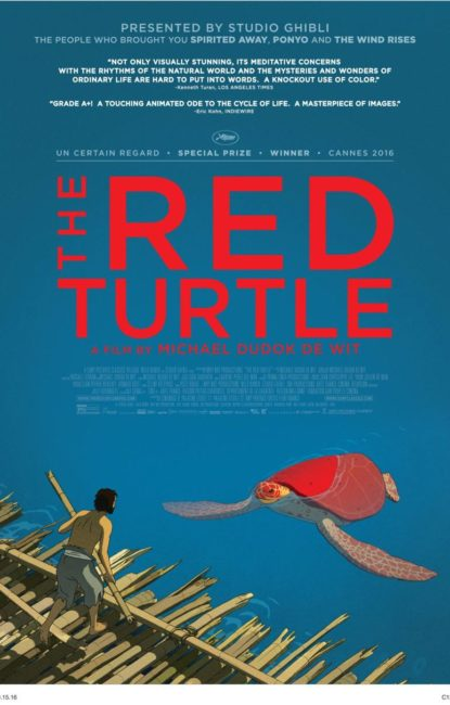 the-red-turtle_poster_goldposter_com_3.jpg@0o_0l_800w_80q