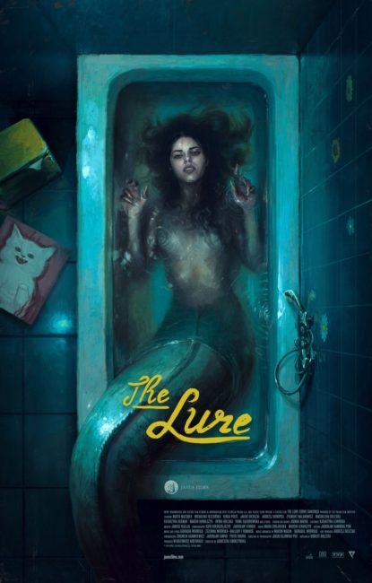 Lure_poster_900