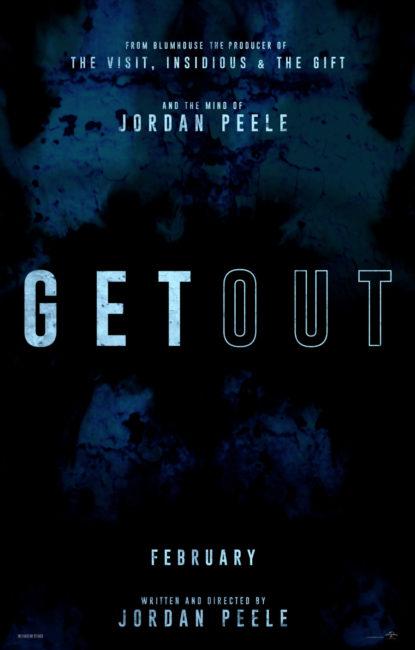 getout-poster-161004